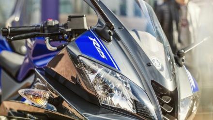2014-Yamaha-YZF-R125-fairing